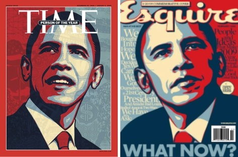 obama_covers