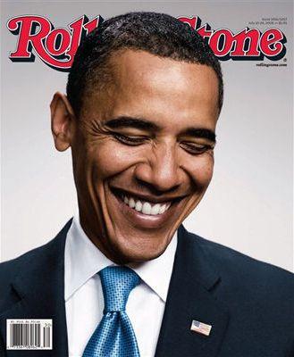 Obama_RSCover